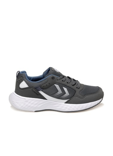 Hummel Ayakkabı Neo 212620-2004 Gri